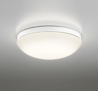 浴室 照明 オーデリック インテリアライト バスルームライト 【OW 269 013LD】OW269013LD【沖縄・北海道・離島は送料別途必要です】