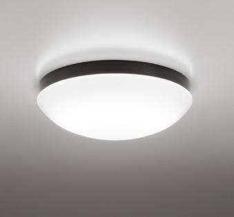 浴室 照明 オーデリック 住宅用照明 本物◆ インテリア 洋 269 OW269014WD バスルームライト 特売 OW 014WD