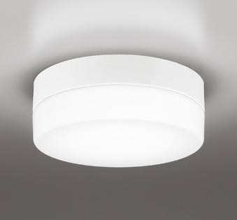 オーデリック 国内正規品 超特価 外構用照明 エクステリアライト ポーチライト 034ND OW 269 OW269034ND