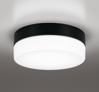 オーデリック 外構用照明 エクステリアライト 送料無料限定セール中 ポーチライト OW269035ND 035ND OW キャンペーンもお見逃しなく 269