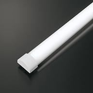 送料無料 オーデリック ODELIC【UN1303BR】店舗・施設用照明 ベースライト【沖縄・北海道・離島は送料別途必要です】