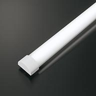 送料無料 オーデリック ODELIC【UN1401BR】店舗・施設用照明 ベースライト【沖縄・北海道・離島は送料別途必要です】