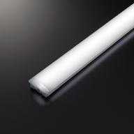 オーデリック 店舗・施設用照明 テクニカルライト ベースライト【UN1404BC】UN1404BC【沖縄・北海道・離島は送料別途必要です】