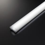 送料無料 オーデリック 店舗・施設用照明 テクニカルライト ベースライト【UN1406BC】UN1406BC【沖縄・北海道・離島は送料別途必要です】
