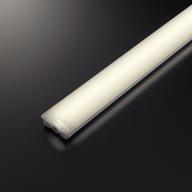 送料無料 オーデリック 店舗・施設用照明 テクニカルライト ベースライト【UN1501E】UN1501E【沖縄・北海道・離島は送料別途必要です】