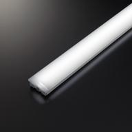 送料無料 オーデリック 店舗・施設用照明 テクニカルライト ベースライト【UN1502B】UN1502B【沖縄・北海道・離島は送料別途必要です】