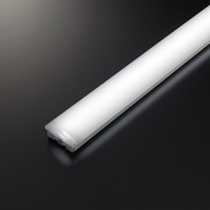 送料無料 オーデリック 店舗・施設用照明 テクニカルライト ベースライト【UN1502D】UN1502D【沖縄・北海道・離島は送料別途必要です】