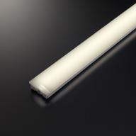 オーデリック 店舗・施設用照明 テクニカルライト ベースライト【UN1502E】UN1502E【沖縄・北海道・離島は送料別途必要です】