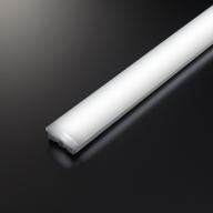 オーデリック 店舗・施設用照明 テクニカルライト ベースライト【UN1504C】UN1504C【沖縄・北海道・離島は送料別途必要です】