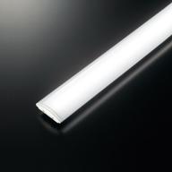 送料無料 オーデリック ベースライト 【UN 2401B】 店舗・施設用照明 テクニカルライト 【UN2401B】 【沖縄・北海道・離島は送料別途必要です】