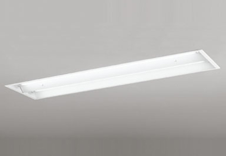 オーデリック 店舗施設用 ベースライト 【XD 266 102】XD266102【沖縄・北海道・離島は送料別途必要です】