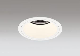 オーデリック 店舗・施設用照明 テクニカルライト ダウンライト【XD 402 404H】XD402404H【沖縄・北海道・離島は送料別途必要です】