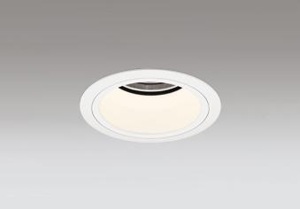 オーデリック 店舗・施設用照明 テクニカルライト ダウンライト【XD 403 429H】XD403429H【沖縄・北海道・離島は送料別途必要です】