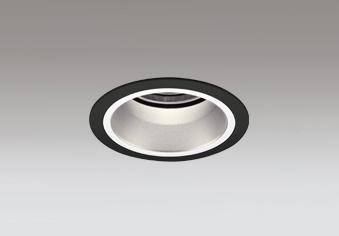 オーデリック 店舗・施設用照明 テクニカルライト ダウンライト【XD 403 462H】XD403462H【沖縄・北海道・離島は送料別途必要です】