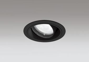 オーデリック 店舗・施設用照明 テクニカルライト ダウンライト【XD 403 512】XD403512【沖縄・北海道・離島は送料別途必要です】