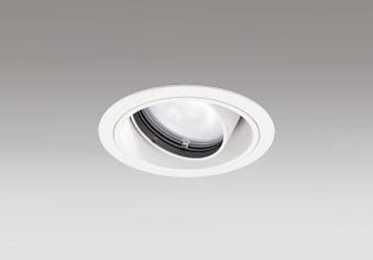 オーデリック 店舗・施設用照明 テクニカルライト ダウンライト【XD 403 529H】XD403529H【沖縄・北海道・離島は送料別途必要です】