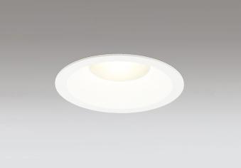 送料無料 オーデリック 外構用照明 エクステリアライト ダウンライト【XD 457 067】XD457067【沖縄・北海道・離島は送料別途必要です】