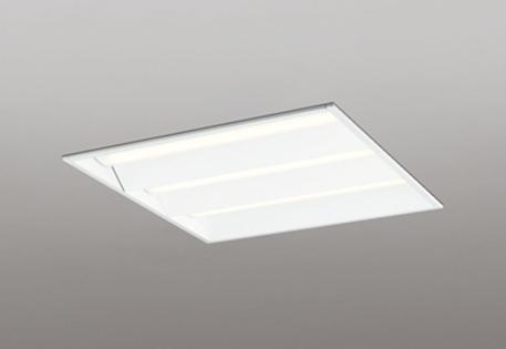 送料無料 オーデリック ベースライト 【XD 466 001B4E】 店舗・施設用照明 テクニカルライト 【XD466001B4E】 【沖縄・北海道・離島は送料別途必要です】