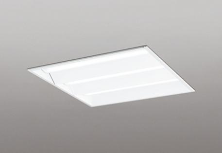 送料無料 オーデリック ベースライト 【XD 466 001P4B】 店舗・施設用照明 テクニカルライト 【XD466001P4B】 【沖縄・北海道・離島は送料別途必要です】