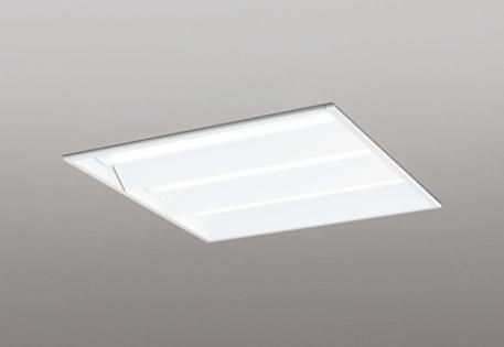 送料無料 オーデリック ベースライト 【XD 466 002B4D】 店舗・施設用照明 テクニカルライト 【XD466002B4D】 【沖縄・北海道・離島は送料別途必要です】