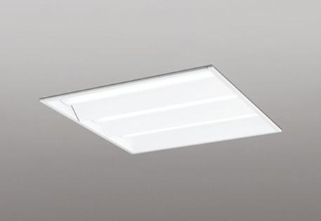 送料無料 オーデリック ベースライト 【XD 466 002P4C】 店舗・施設用照明 テクニカルライト 【XD466002P4C】 【沖縄・北海道・離島は送料別途必要です】