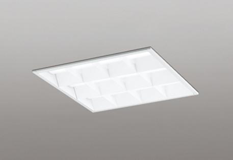 送料無料 オーデリック ベースライト 【XD 466 007P3B】 店舗・施設用照明 テクニカルライト 【XD466007P3B】 【沖縄・北海道・離島は送料別途必要です】