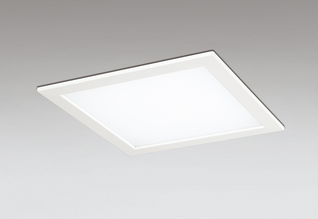 オーデリック 店舗・施設用照明 テクニカルライト ベースライト【XD 466 023】XD466023【沖縄・北海道・離島は送料別途必要です】