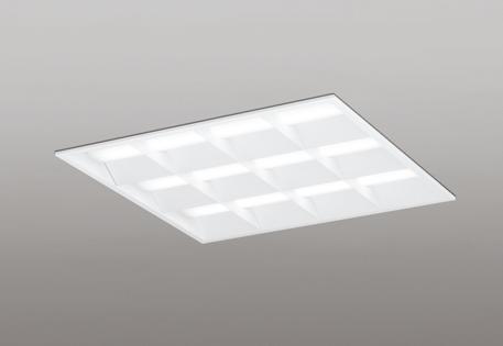 オーデリック 店舗・施設用照明 テクニカルライト ベースライト【XD 466 030P1B】XD466030P1B【沖縄・北海道・離島は送料別途必要です】