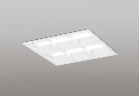 オーデリック 店舗・施設用照明 テクニカルライト ベースライト【XD 466 031P1B】XD466031P1B【沖縄・北海道・離島は送料別途必要です】