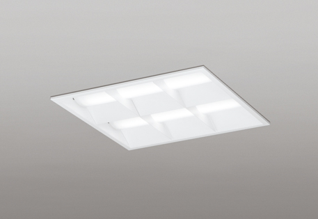 オーデリック 店舗・施設用照明 テクニカルライト ベースライト【XD 466 031P2C】XD466031P2C【沖縄・北海道・離島は送料別途必要です】