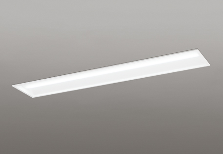 送料無料 オーデリック 店舗・施設用照明 テクニカルライト ベースライト【XD 504 002B6C】XD504002B6C【沖縄・北海道・離島は送料別途必要です】