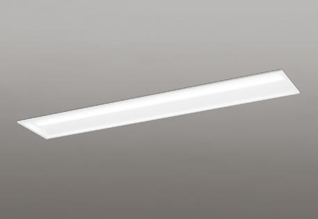 送料無料 オーデリック 店舗・施設用照明 テクニカルライト ベースライト【XD 504 002P2C】XD504002P2C【沖縄・北海道・離島は送料別途必要です】