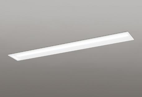送料無料 オーデリック 店舗・施設用照明 テクニカルライト ベースライト【XD 504 008P4C】XD504008P4C【沖縄・北海道・離島は送料別途必要です】