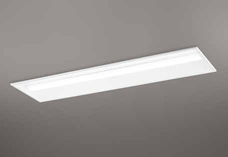 オーデリック 店舗・施設用照明 テクニカルライト ベースライト【XD 504 011P3C】XD504011P3C【沖縄・北海道・離島は送料別途必要です】