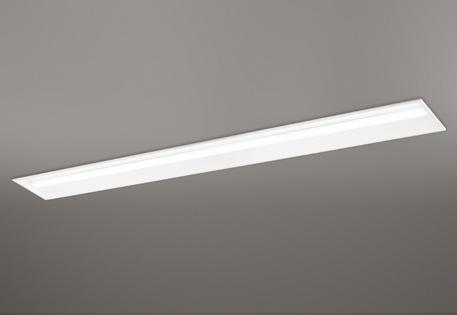 オーデリック 店舗・施設用照明 テクニカルライト ベースライト【XD 504 012P3D】XD504012P3D【沖縄・北海道・離島は送料別途必要です】