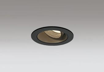 オーデリック 店舗・施設用照明 テクニカルライト ダウンライト【XD 603 122HC】XD603122HC【沖縄・北海道・離島は送料別途必要です】