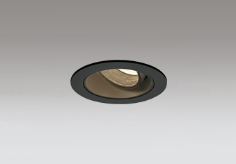 オーデリック 店舗・施設用照明 テクニカルライト ダウンライト【XD 603 124HC】XD603124HC【沖縄・北海道・離島は送料別途必要です】