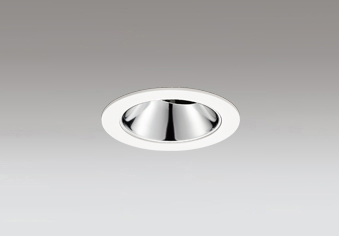オーデリック 店舗・施設用照明 テクニカルライト ダウンライト【XD 603 141HC】XD603141HC【沖縄・北海道・離島は送料別途必要です】