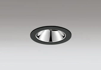 送料無料 オーデリック 店舗・施設用照明 テクニカルライト ダウンライト【XD 603 142HC】XD603142HC【沖縄・北海道・離島は送料別途必要です】