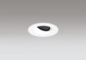 オーデリック 店舗・施設用照明 テクニカルライト ダウンライト【XD 604 119HC】XD604119HC【沖縄・北海道・離島は送料別途必要です】