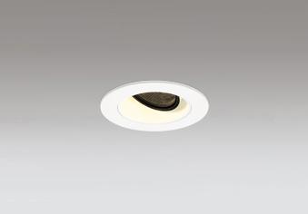 オーデリック 店舗・施設用照明 テクニカルライト ダウンライト【XD 604 127HC】XD604127HC【沖縄・北海道・離島は送料別途必要です】