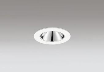 オーデリック 店舗・施設用照明 テクニカルライト ダウンライト【XD 604 155HC】XD604155HC【沖縄・北海道・離島は送料別途必要です】