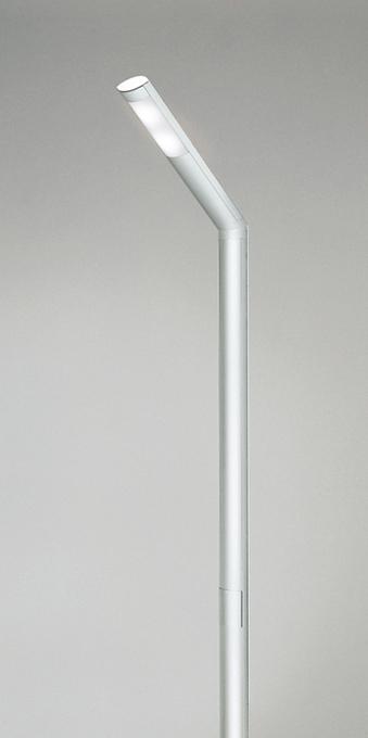 送料無料 オーデリック ODELIC【XG259010ND1】外構用照明 エクステリアライト 街路灯【沖縄・北海道・離島は送料別途必要です】