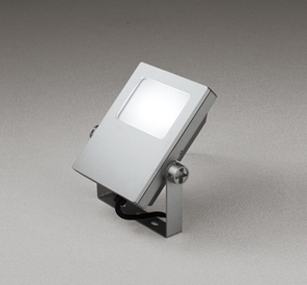 送料無料 オーデリック スポットライト 【XG 454 019】 外構用照明 エクステリアライト 【XG454019】 【沖縄・北海道・離島は送料別途必要です】
