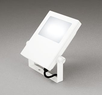 送料無料 オーデリック 外構用照明 エクステリアライト スポットライト【XG 454 025】XG454025【沖縄・北海道・離島は送料別途必要です】