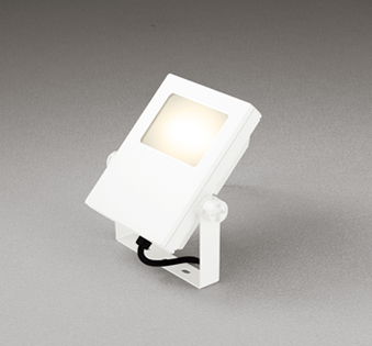 送料無料 オーデリック 外構用照明 エクステリアライト スポットライト【XG 454 028】XG454028【沖縄・北海道・離島は送料別途必要です】