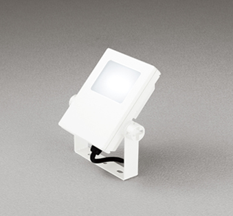 送料無料 オーデリック 外構用照明 エクステリアライト スポットライト【XG 454 029】XG454029【沖縄・北海道・離島は送料別途必要です】