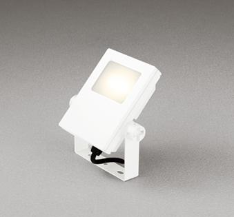 オーデリック 外構用照明 エクステリアライト スポットライト【XG 454 030】XG454030【沖縄・北海道・離島は送料別途必要です】