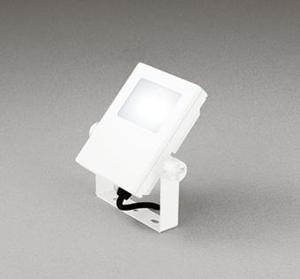 オーデリック 外構用照明 エクステリアライト スポットライト【XG 454 031】XG454031【沖縄・北海道・離島は送料別途必要です】