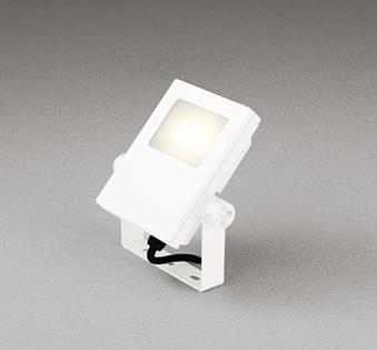 送料無料 オーデリック 外構用照明 エクステリアライト スポットライト【XG 454 032】XG454032【沖縄・北海道・離島は送料別途必要です】
